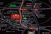 番禺市桥儿童公园旁 小区底商旺铺出租 诚邀通讯店进驻