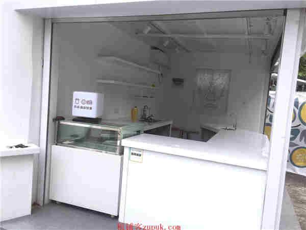 蛇口海上世界咖啡馆水吧酒馆整店转让无需装修