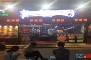 江北大兴村临街300平米餐饮店转让