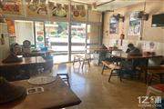 大学附近四年老店46m2餐饮店转让