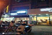 上城区浣纱路邮电路路口中医院斜对面沿街餐饮美食旺铺