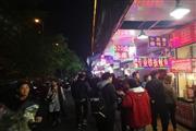 浦东蓝村路地铁站  适合无油烟小吃 饮品咖啡
