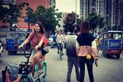 温江区 地铁C出口 临街精装快餐店转让