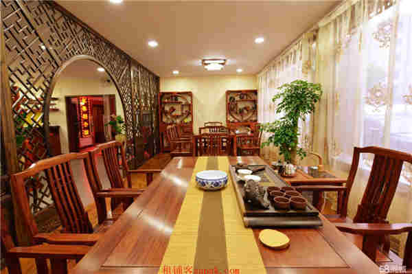 奉贤大型棋牌室茶楼餐饮证齐全店面或空房转让,可做茶室或足浴房