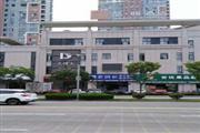 金山百联卫清东路3027-3039号近杭州湾大道可餐饮出租