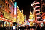 浦东新区,即墨路沿街轻餐饮商铺,品牌餐饮有限。