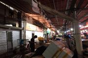 出租宝安西乡农贸批发市场商铺 非临街