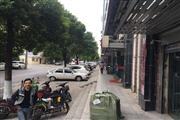 常青路江达路47平店面空转,酒楼美容超市,行业不限