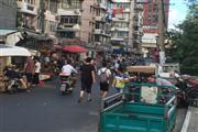 镇宁路沿街一楼商铺 适合做奶茶 沙拉熟食 市口火爆