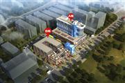 广州大沙地41-500平方临街商铺出租
