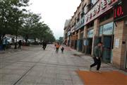 (可空转)九龙坡小区临街美甲店急转