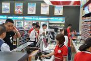 沙井城中村日营5000便利店,6万空转,有需要联系