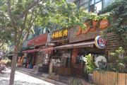 黄浦区,福州路沿街小面积商铺,重餐饮执照