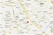 华宇-静苑商铺出租,紧挨3号地铁口,无转租费