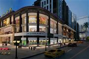 急急急,豪华装修商场6000平米整体转让,位置优越,