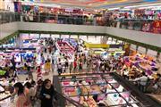 新塘 地王广场旺铺 诚心出租 人流量大 租金便宜 繁华地 段