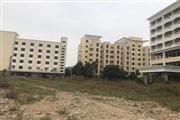 坪山3W平米房源整栋出租,可做酒店/学校等!