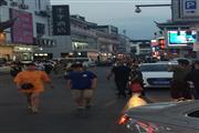 苏州市观前街正街位置重餐饮商铺盛大招商