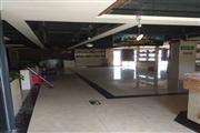 鑫源盛商务广场