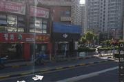 上海南站1号线地铁口办公楼300平方米