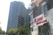 拱墅区207方商铺临街商铺出租 房东直租无转让费