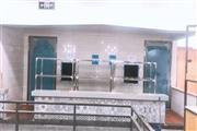 滨江区政府江南大道长河路沿街十字路口精装修餐饮旺铺
