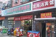 长沙师范大学张公岭校区门口100㎡超市急转!