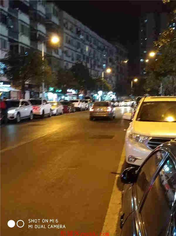 下城区中山北路屏风街沿街餐饮旺铺 执照齐全客流稳定