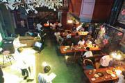 》 龙昆南路500平米音乐餐吧转让