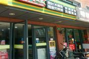 康桥路沿街餐饮商铺 重餐饮执照 房东直租 适合餐饮