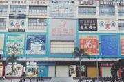 陵水县KTV一楼2间铺面144平米 招租
