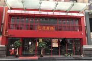 深圳罗湖一楼沿街旺铺招商