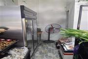 成华区    盈利蔬菜水果店白菜价3万急转了