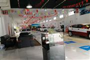 出租瑶海区北二环路国际汽车城内商铺,可做汽车展厅