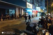 上城区紫花路复兴南街沿街十字路口旺铺 周边居民小区