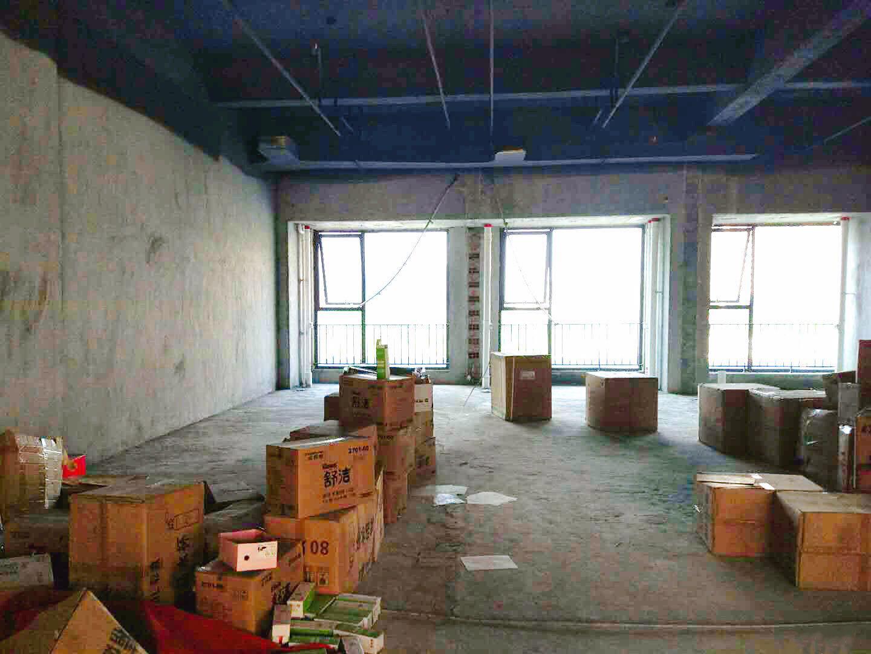 出租成华驷马桥商业街商铺