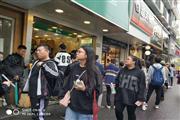 下城区西狗茂商场沿街一楼独立店铺 执照齐全客流稳定