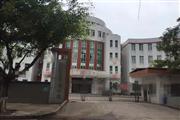 大型中学旺铺,对面是大型小区,便利店好位置