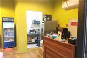 成华区 写字楼 适合做小吃、奶茶、旅行社、披萨外卖、餐饮