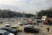 锦江区 5大型社区+川师几万人学生 店铺空转