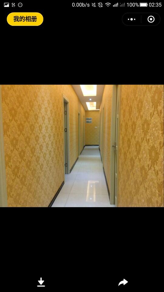 大型高档美容养生会所转让7个房间(转店铺不转生意)