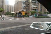 南山医院附近商业街旺铺火爆招租免转让费免中介费