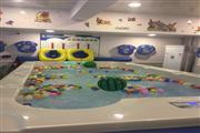商业街 唯一一家 婴幼儿游泳馆转让(带阁楼)