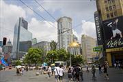 南京东路步行街 行业不限三年付 无递增 寻实力客户