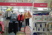 清镇中环国际临街品牌婴儿游泳馆母婴店盈利生意转让