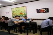 浦东张江创意园区商铺 业态不限租金不贵适合各种餐饮