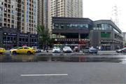 九龙坡蟠龙大道商业街餐馆转让