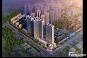 房东直租观山湖区华润国际社区商业街临街商铺