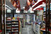 盈利中的便利店转让,广州增城便利店