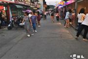广西中医药大学仙葫校内20平米旺铺转让